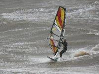 hun wind 10