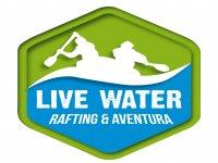 Live Water Barranquismo