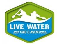 Live Water Vía Ferrata