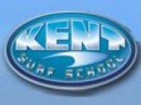 Kent Surf School Surfing