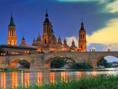 Guías Turísticos Aragón