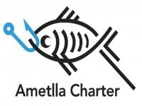 Ametlla Charter