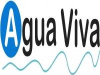 Agua Viva Canoas