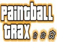 Paintball Trax Archery