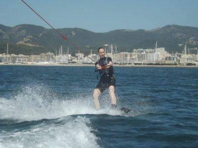 Mallorca Extreme Sports