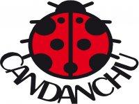 Candanchu