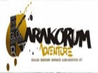 Karakorum Adventure Barranquismo