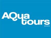 Aquatours Almería Paseos en Barco