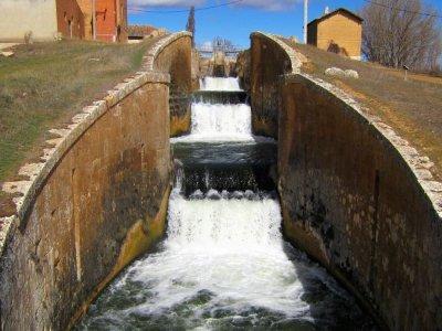 Visita Palencia
