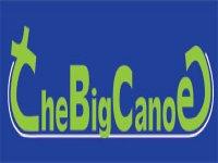 The Big Canoe