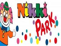 Nikki Park
