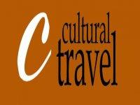 Cultural Travel Team Building