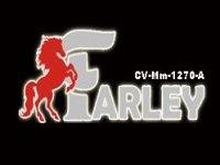 Despedidas Farley Barranquismo