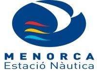 Menorca Estaciones Náuticas Piragüismo