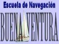 Escuela de Navegación Buenaventura Paseos en Barco