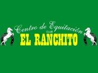 Centro Hipico El Ranchito