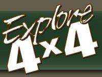 Explore 4x4