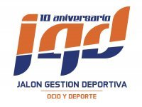 Jalón Gestión Deportiva Despedidas de Soltero