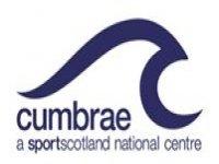 Cumbrae Windsurfing