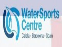 WaterSports Centre Motos de Agua
