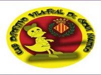 Club Deportivo Vila-real