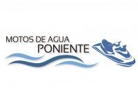 Motos de Agua Poniente Motos de Agua