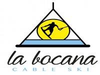 Cable Ski Torrevieja Wakeboard