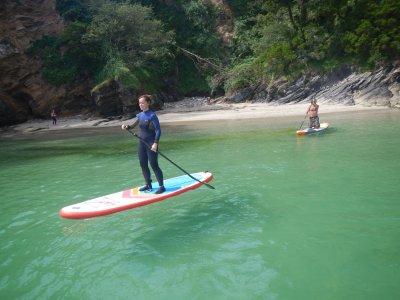 Basti Surf