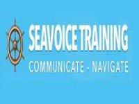 SeaVoice Training Sailing