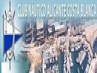 Club Náutico Alicante Costa Blanca Buceo