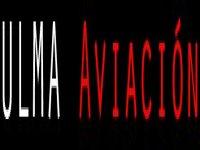 Ulma Aviación