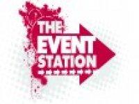 The Event Station Mountain Biking