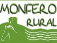 Monfero Rural Rutas a Caballo
