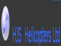 HJS Helicopters