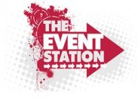 The Event Station
