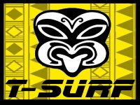 Torrevieja Surf & SUP School Paddle Surf