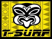 Torrevieja Surf & SUP School Surf