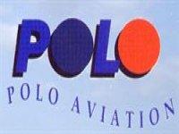 Polo Aviation