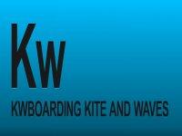 KWboarding Kitesurf