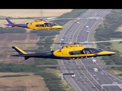 Helicopter Flights In East Midlands Helicopter Tours In East Midlands