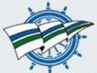 Club Náutico Villa de San Pedro Buceo