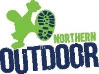 Northern Outdoor Coasteering