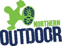 Northern Outdoor Hiking