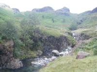 north gorge 1