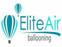 Elite Air Ballooning