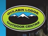 Gulabin Lodge Outdoor Centre Canopy