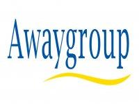 Awaygroup