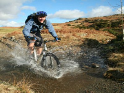 Lake District Guiding