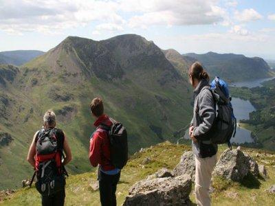 Adventure Peaks Hiking