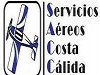 Servicios Aéreos Costa Cálida